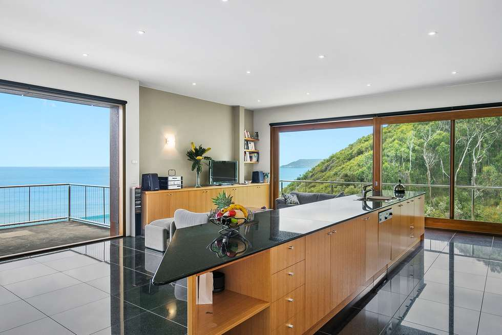 Fourth view of Homely house listing, 1223 Great Ocean Road, Lorne VIC 3232