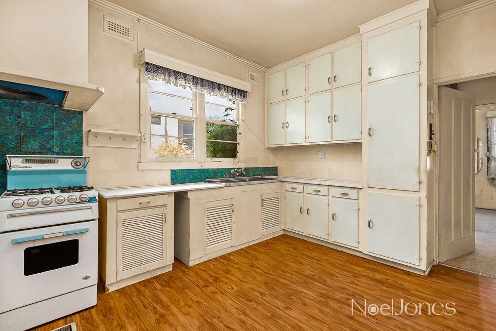 Third view of Homely house listing, 3 Ramu Grove, Ashburton VIC 3147
