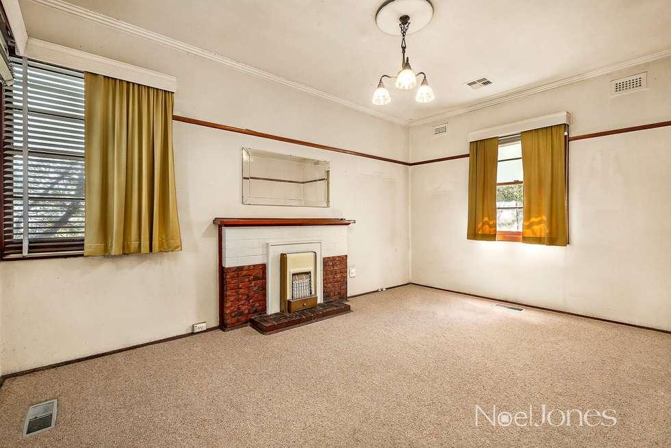 Fourth view of Homely house listing, 3 Ramu Grove, Ashburton VIC 3147