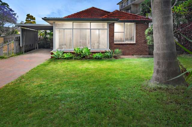 29 Parkes Street, Manly Vale NSW 2093