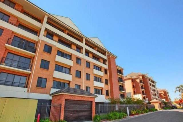 133/214 Princes Highway, Fairy Meadow NSW 2519