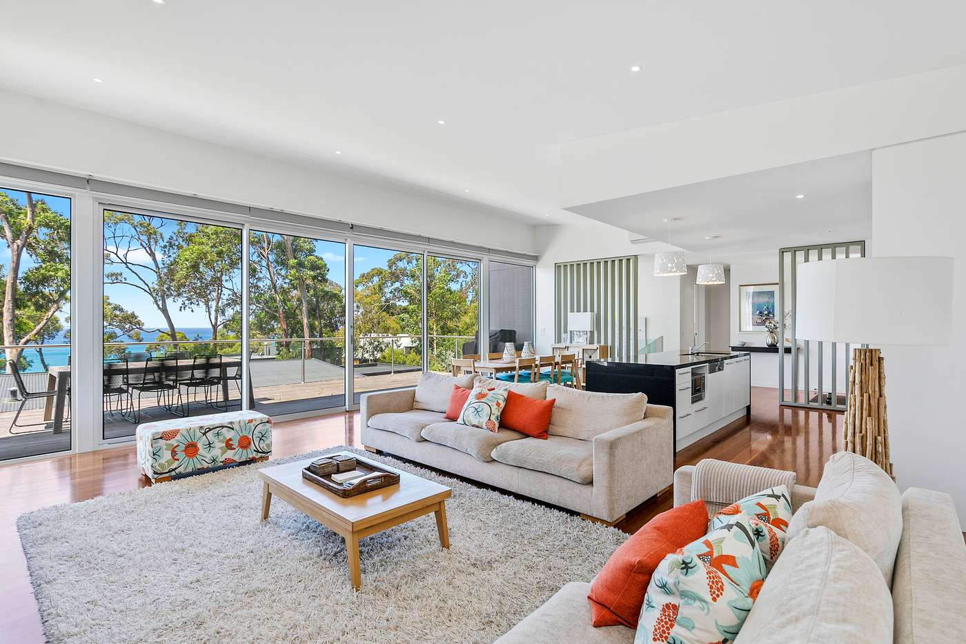 Main view of Homely house listing, 24A Toorak Terrace, Lorne VIC 3232