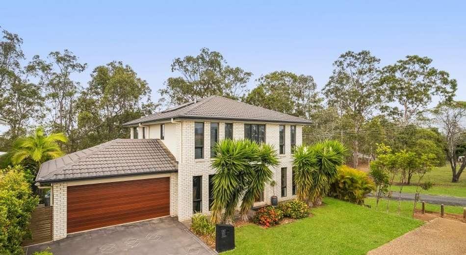 59 Waterhousia Place, Moggill QLD 4070