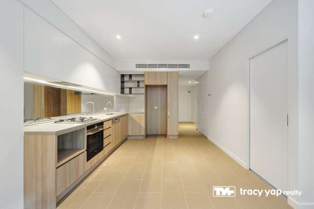 C102/5 Network Place, North Ryde NSW 2113