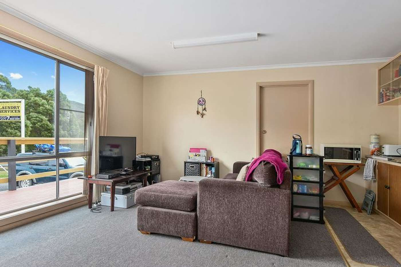 Sixth view of Homely house listing, 6949-6953 Arthur Highway, Port Arthur TAS 7182