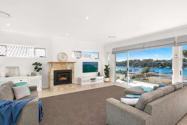 78 Fernleigh Road, Caringbah South NSW 2229