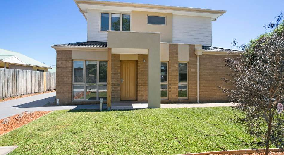 1/23 Barry Street, Seaford VIC 3198