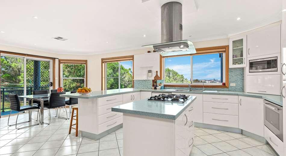 17 Solander Avenue, Shell Cove NSW 2529