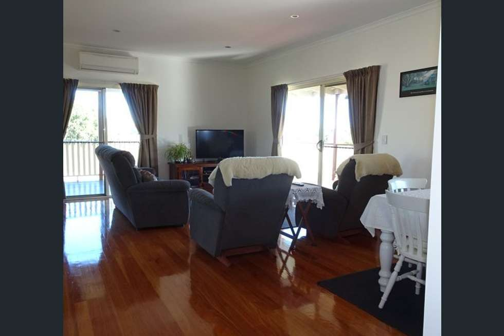 Third view of Homely house listing, 111 Rainbows Road, South Isis QLD 4660