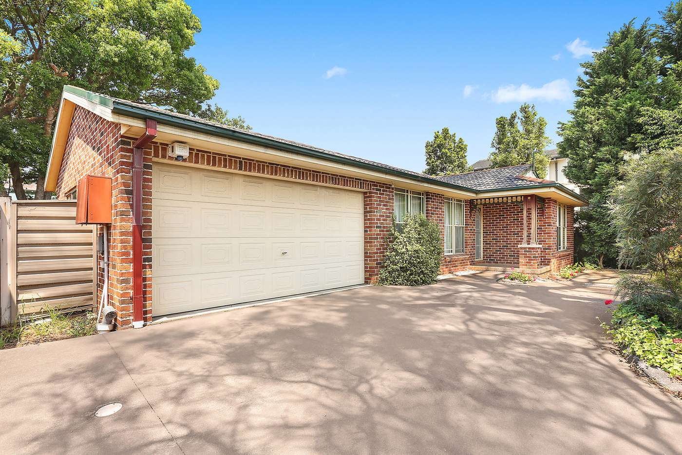 Main view of Homely house listing, 40D Beresford Road, Strathfield, NSW 2135