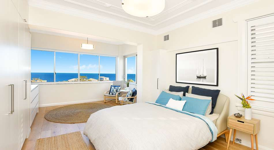 3/84-86 Beach Street, Coogee NSW 2034