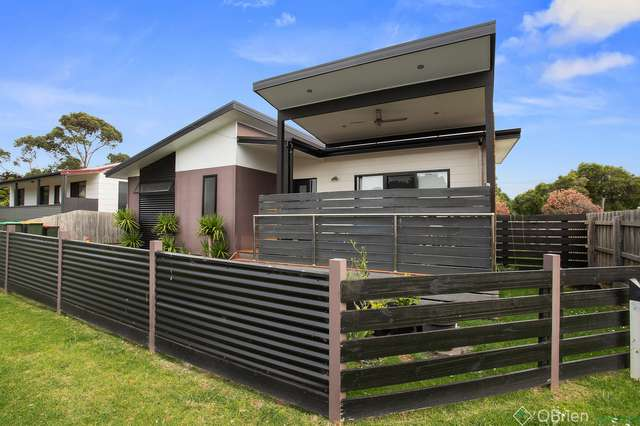59 Mchaffie Drive, Cowes VIC 3922