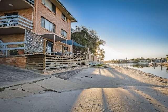 3/22 Pangarinda Place, Mooloolaba QLD 4557