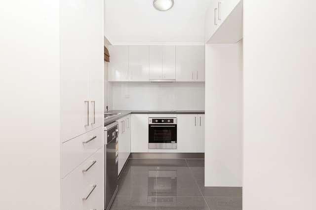 32 Childers Street, Kedron QLD 4031