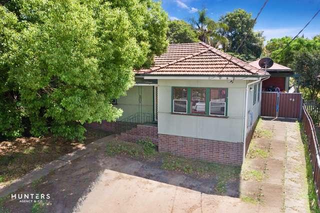 20 Broughton Street, Parramatta NSW 2150
