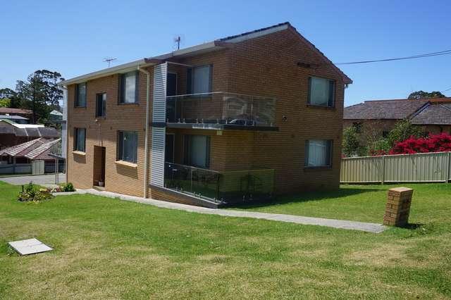 1/38 Urunga Street, West Wollongong NSW 2500