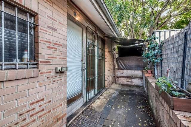 2/60 Westmoreland Street, Glebe NSW 2037
