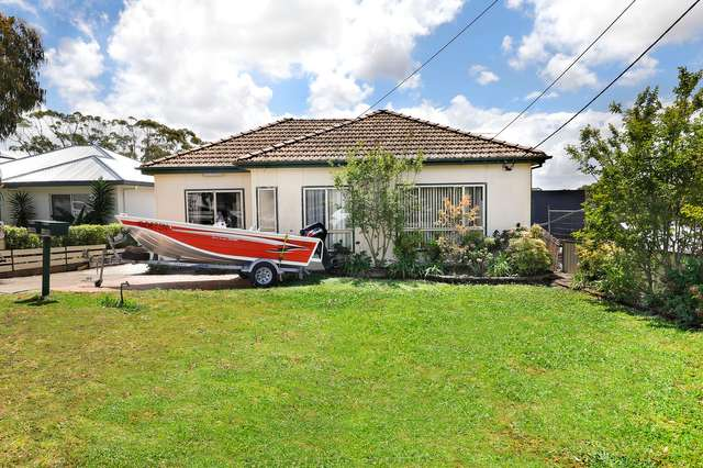 56 Bunarba Road, Gymea Bay NSW 2227