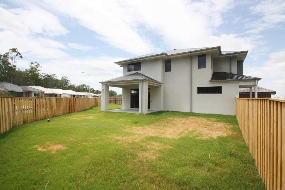 Third view of Homely house listing, 27 Marshall Circuit, Coomera QLD 4209