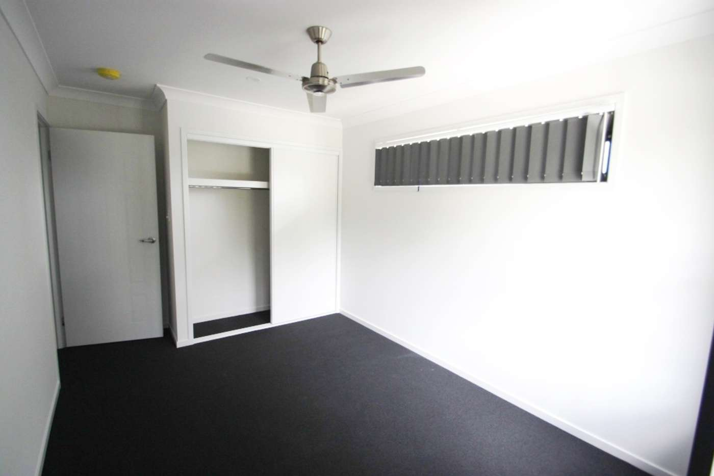 Sixth view of Homely house listing, 27 Marshall Circuit, Coomera QLD 4209