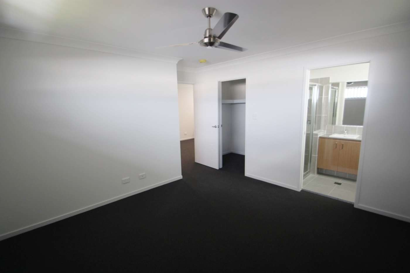 Seventh view of Homely house listing, 27 Marshall Circuit, Coomera QLD 4209