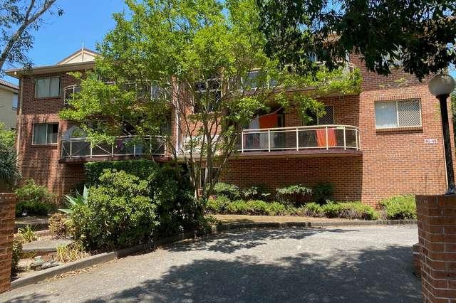 12/46-48 Prospect Street, Rosehill NSW 2142