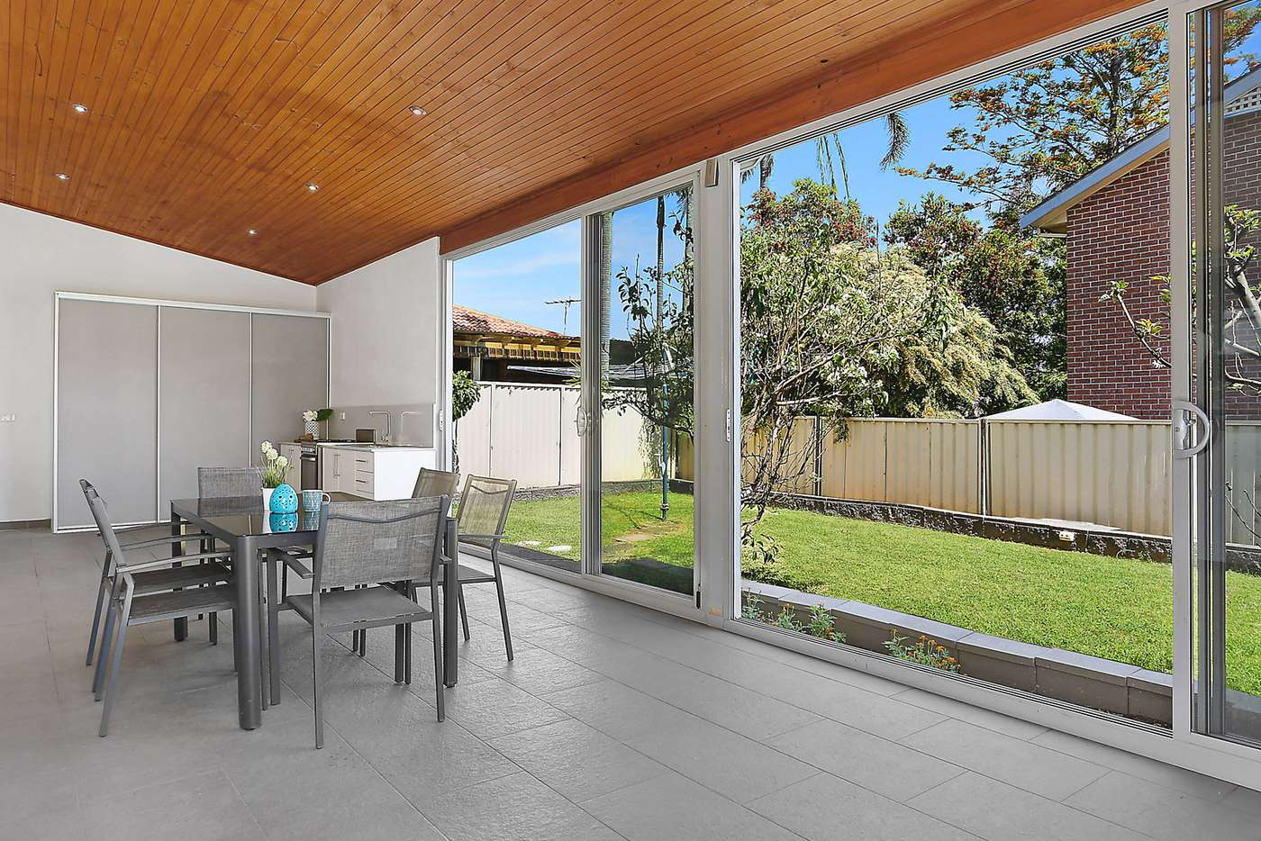 Main view of Homely house listing, 721 Forest Road, Bexley NSW 2207