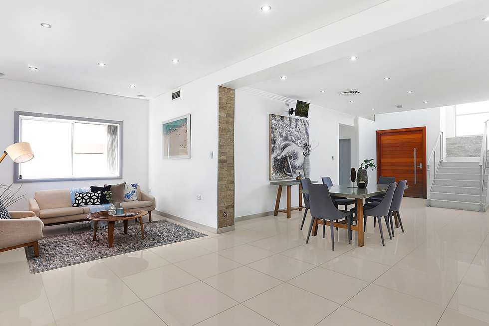 Second view of Homely house listing, 721 Forest Road, Bexley NSW 2207