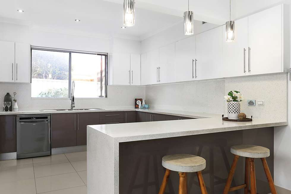 Third view of Homely house listing, 721 Forest Road, Bexley NSW 2207
