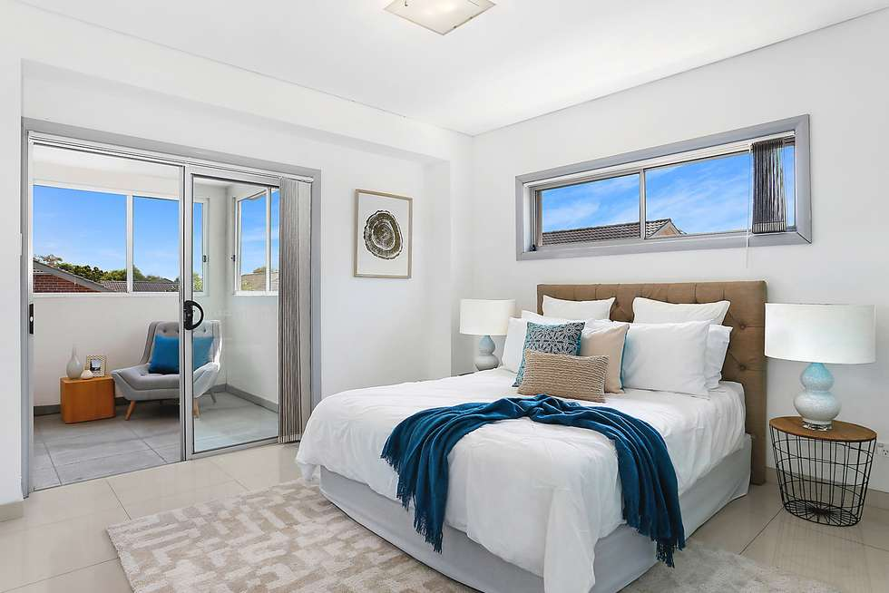 Fifth view of Homely house listing, 721 Forest Road, Bexley NSW 2207