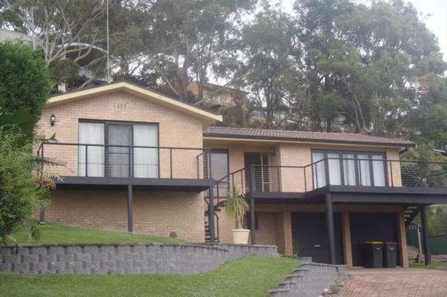 23 Kanangra Avenue, Corlette NSW 2315