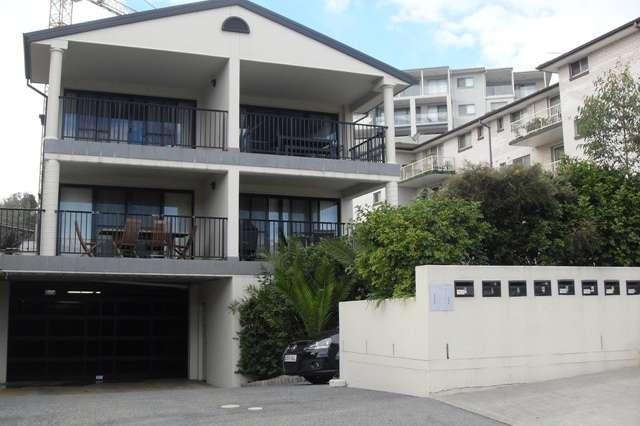 5/27 Mercury Street, Wollongong NSW 2500