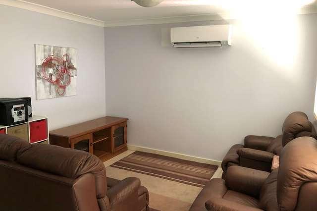5A Malcolm Avenue, Mount Pritchard NSW 2170