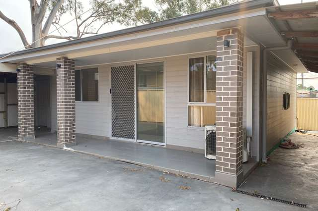 38A Guildford Road, Guildford NSW 2161