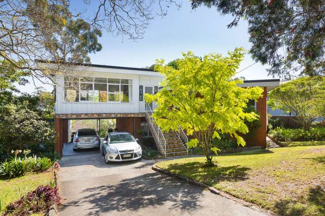 3 Bayside Place, Caringbah South NSW 2229