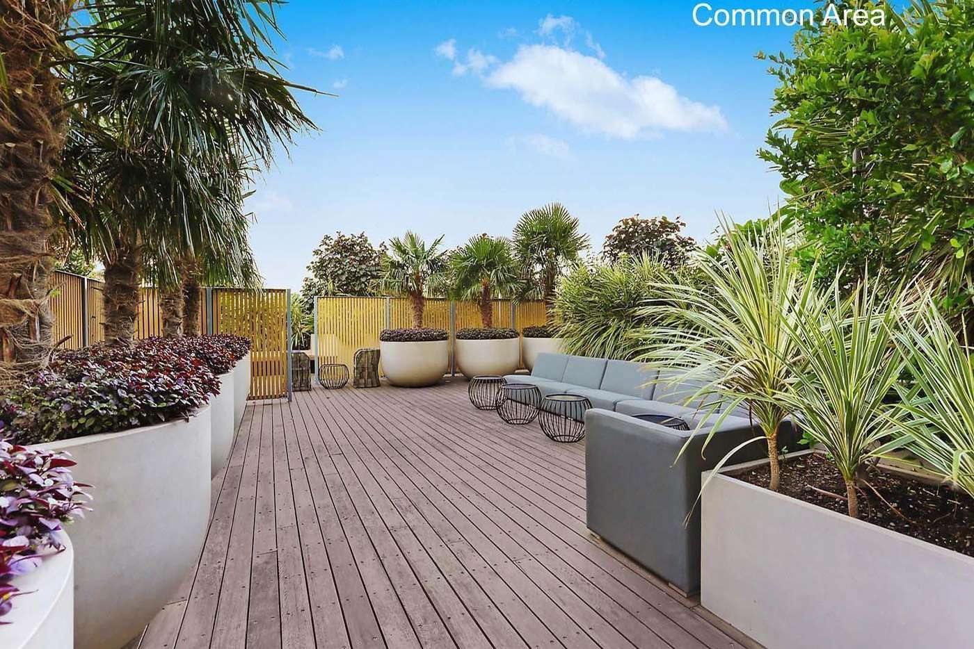 Sixth view of Homely apartment listing, 504/45 Macquarie Street, Parramatta NSW 2150