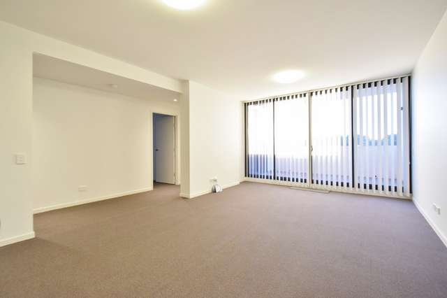 306/15 Chatham Road, West Ryde NSW 2114