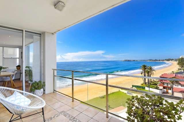 28/11 Ocean Street, Narrabeen NSW 2101