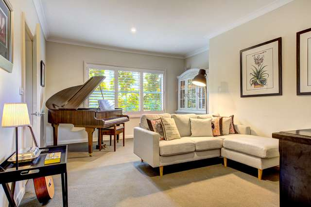 39c Clissold Road, Wahroonga NSW 2076