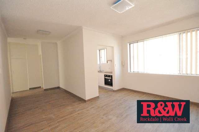 3/37 Villiers Street, Rockdale NSW 2216