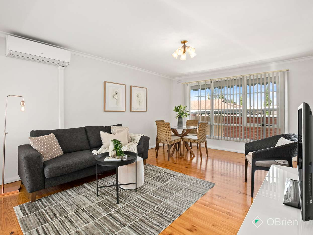 Main view of Homely unit listing, 3/3 Sunray Avenue, Cheltenham, VIC 3192
