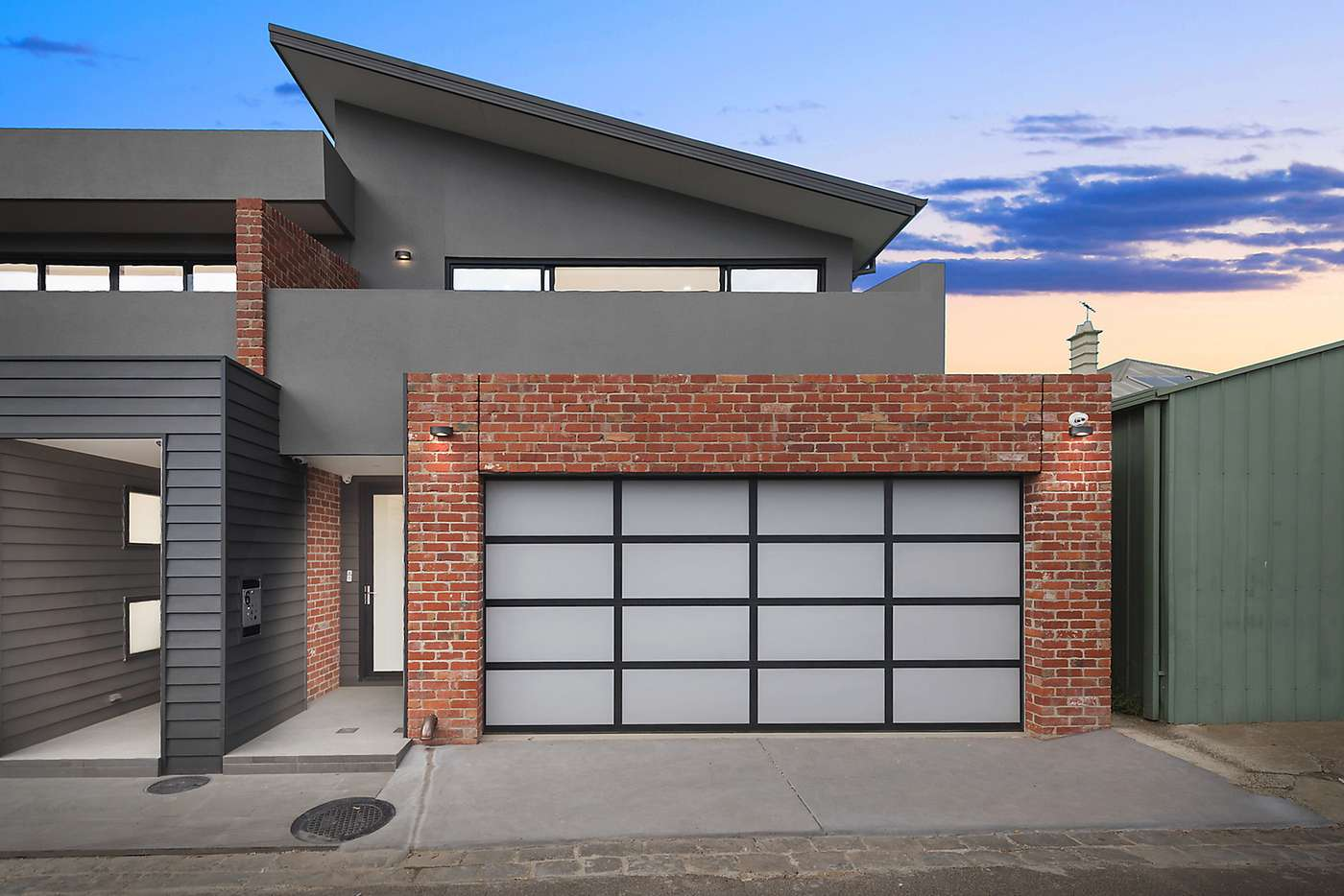 Main view of Homely house listing, 6 Timms Lane, Geelong West VIC 3218
