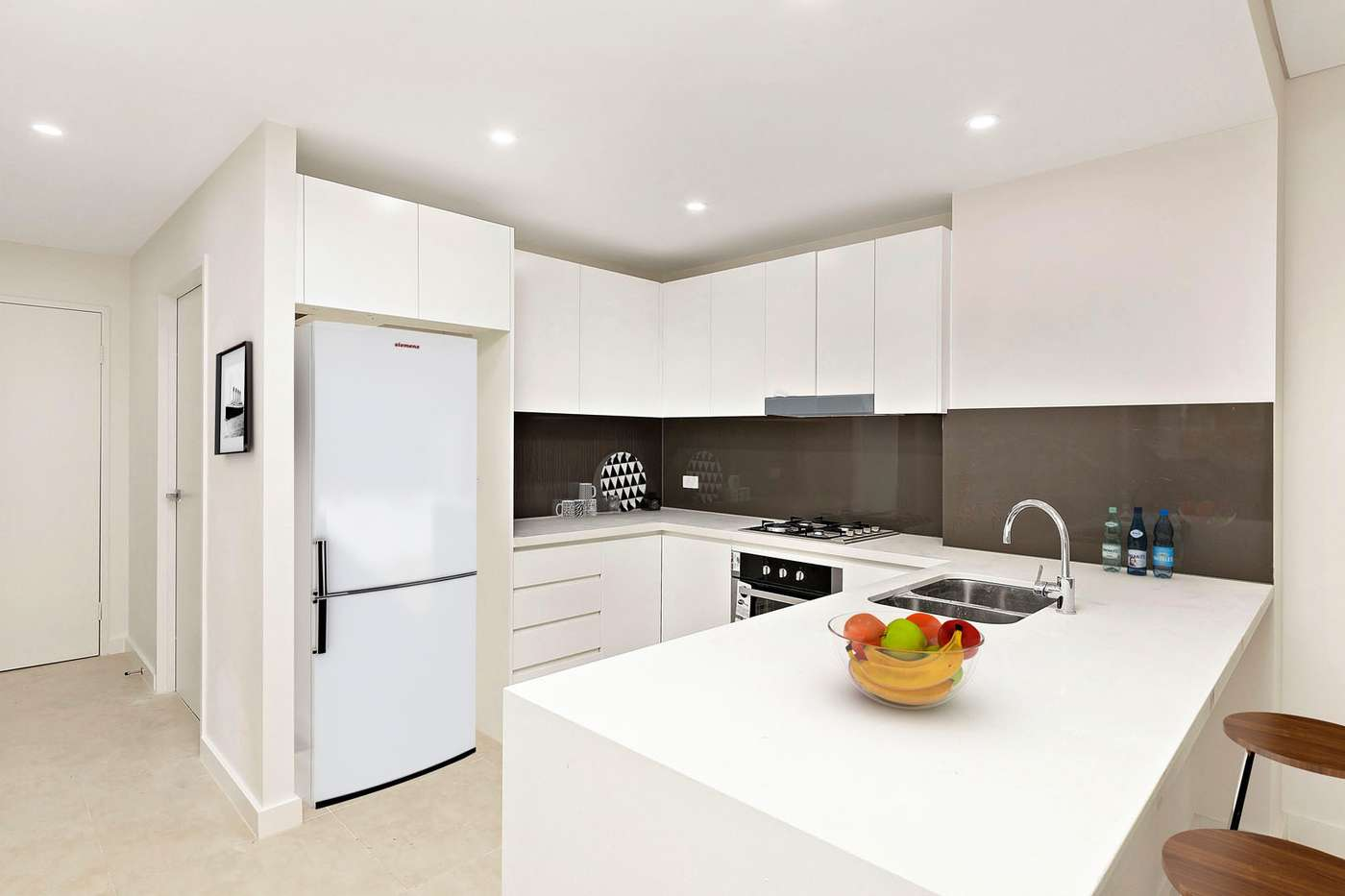 Main view of Homely apartment listing, G02/2-8 Wayman Place, Merrylands, NSW 2160