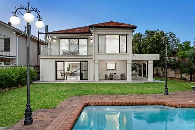 22 Vaudan Street, Kogarah Bay NSW 2217