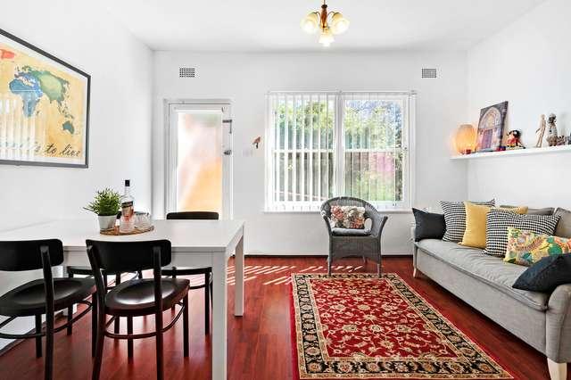 6/9 White Street, Balgowlah NSW 2093