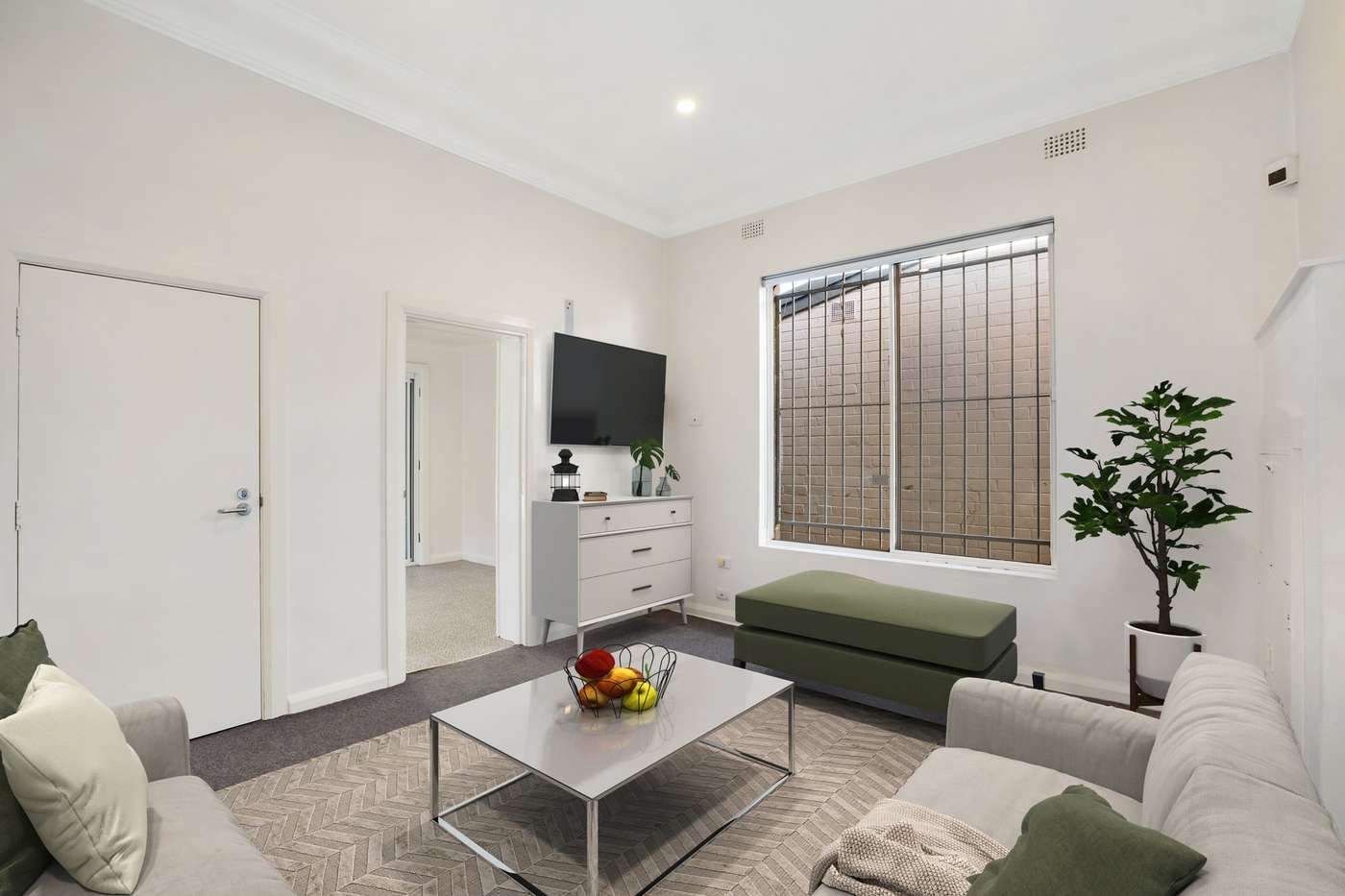 Main view of Homely house listing, 17 Jane Street, Randwick, NSW 2031