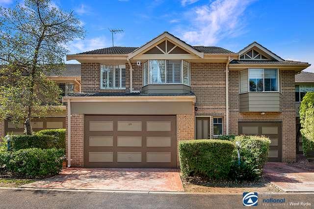139/40 Strathalbyn Drive, Oatlands NSW 2117