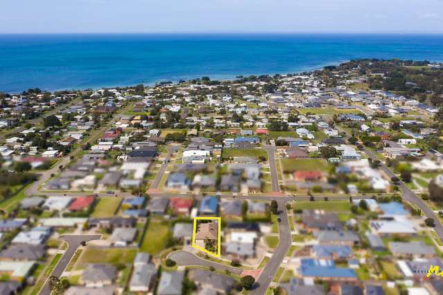 6 Bayrise Court, Indented Head VIC 3223