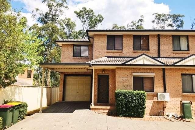 3/47 Hythe Street, Mount Druitt NSW 2770