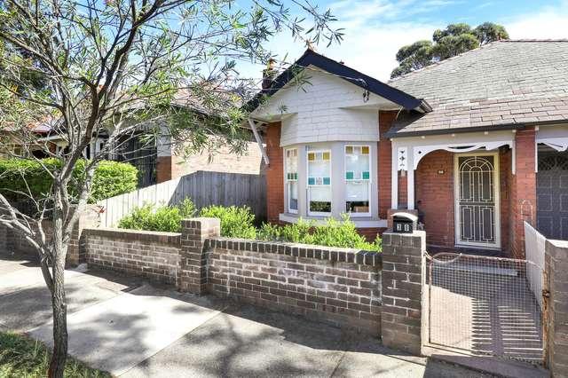 38 Fort Street, Petersham NSW 2049